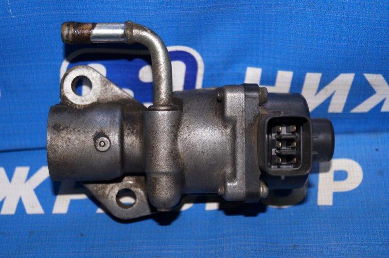 Клапан рециркуляции выхлопных газов Ford Focus 2 2008 (б/у)