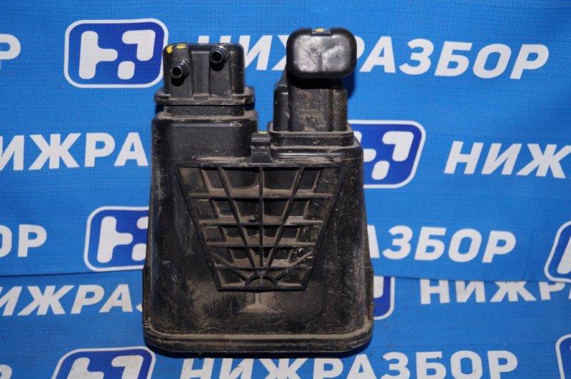 Абсорбер (фильтр угольный) Ravon R2 1.2 B12D2 2018 (б/у)