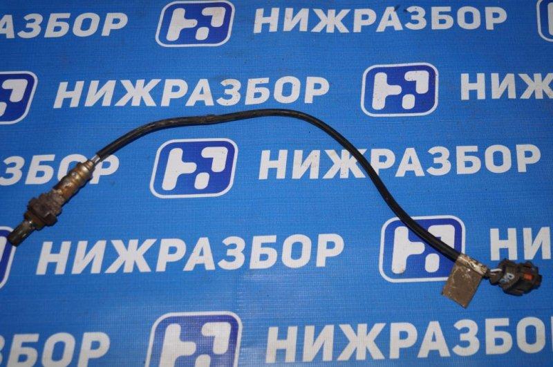 Датчик кислородный Opel Vectra C 1.8 Z18XER 2008 (б/у)