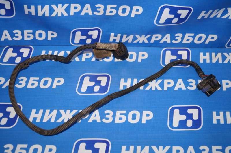 Проводка (коса) Opel Vectra C 1.8 Z18XER 2008 (б/у)