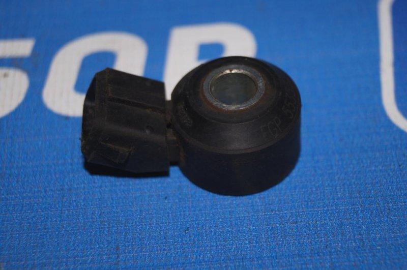 Датчик детонации Opel Vectra C 1.8 Z18XER 2008 (б/у)