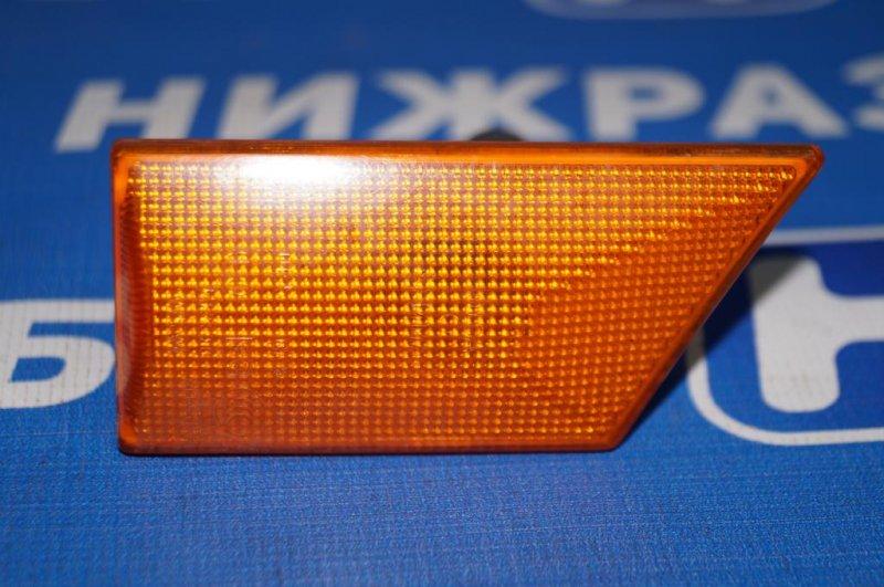 Повторитель на крыло Opel Vectra C 1.8 Z18XER 2008 правый (б/у)