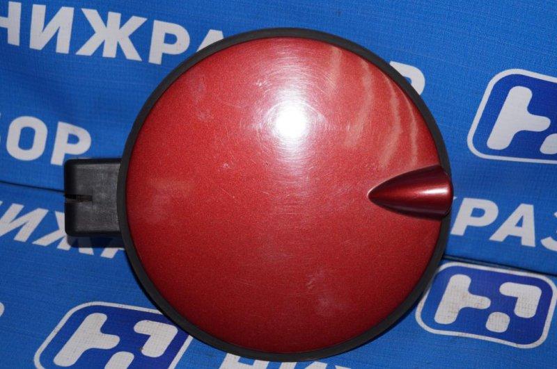 Лючок бензобака Opel Vectra C 1.8 Z18XER 2008 (б/у)