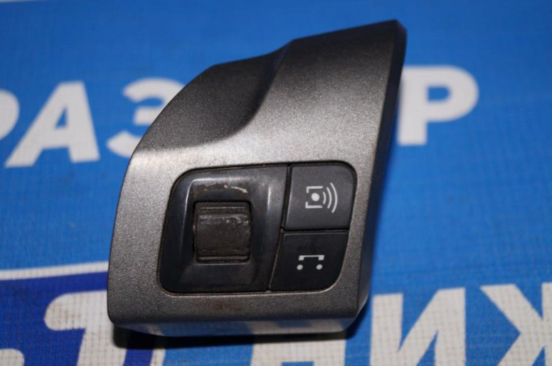 Кнопка многофункциональная Opel Vectra C 1.8 Z18XER 2008 (б/у)