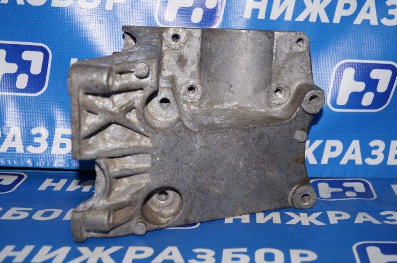 Кронштейн кондиционера Ford C-Max 1 2003 (б/у)