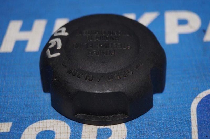 Крышка бачка гидроусилителя Kia Rio 3 QB 1.4 (G4FA) (б/у)