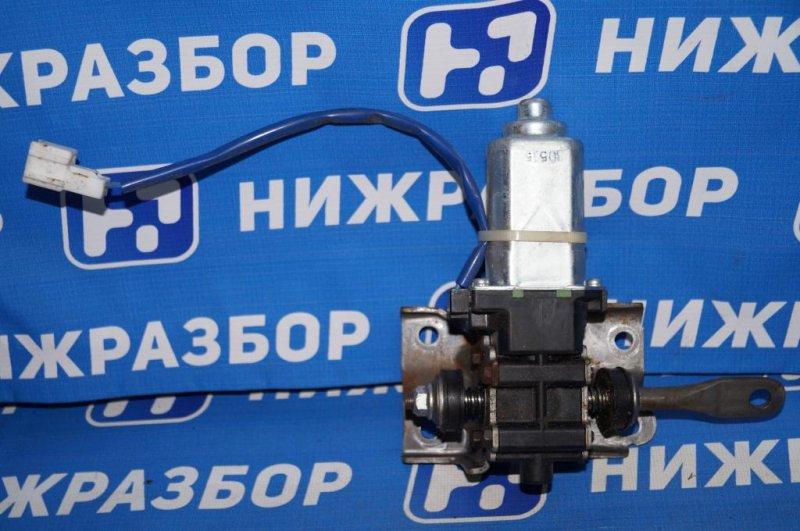 Моторчик регулировки сиденья Infiniti Ex 35 J50 3.5 (VQ35) 2008 (б/у)