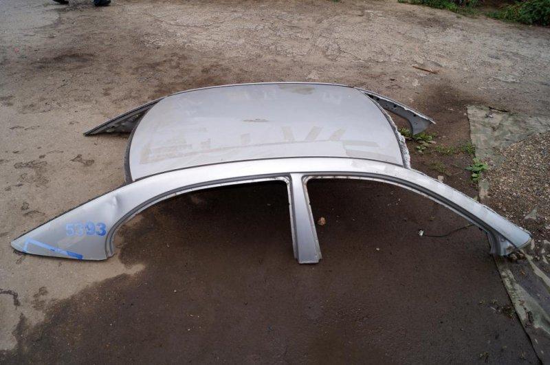 Крыша Lifan Solano 620 1.6 (LF481Q3) 2012 (б/у)