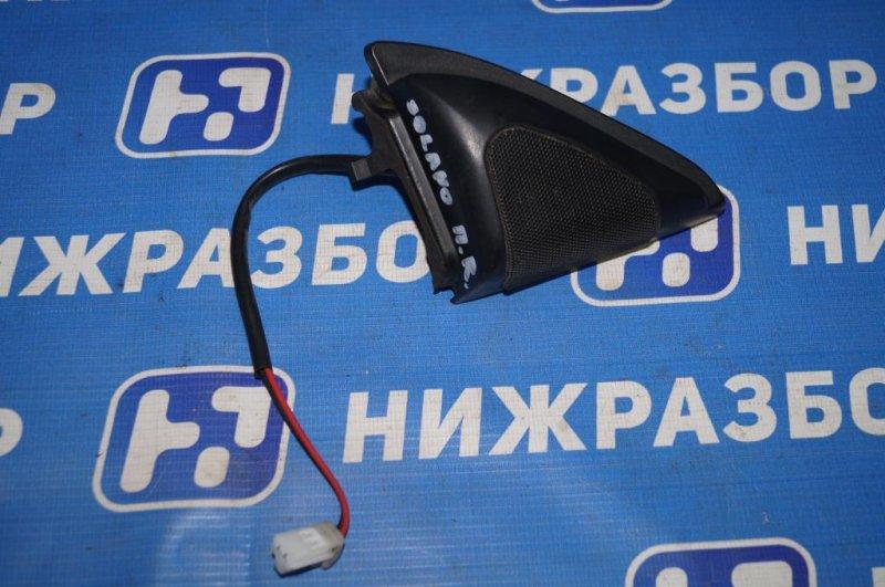 Крышка зеркала внутренняя правая Lifan Solano 620 1.6 (LF481Q3) 2012 правая (б/у)