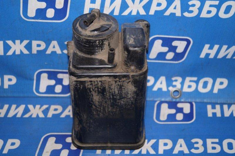 Абсорбер (фильтр угольный) Lifan Solano 620 1.6 (LF481Q3) 2012 (б/у)