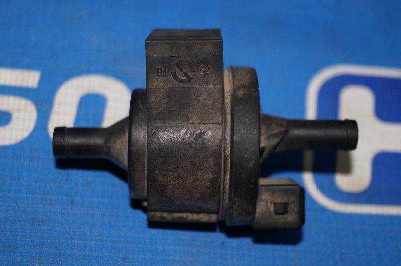 Клапан вентиляции топливного бака Lifan Breez 520 1.3 (LF479Q3) 2008 (б/у)