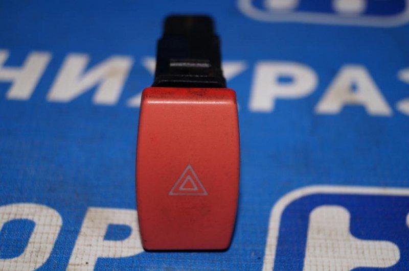 Кнопка аварийной сигнализации Lifan Breez 520 1.3 (LF479Q3) 2008 (б/у)