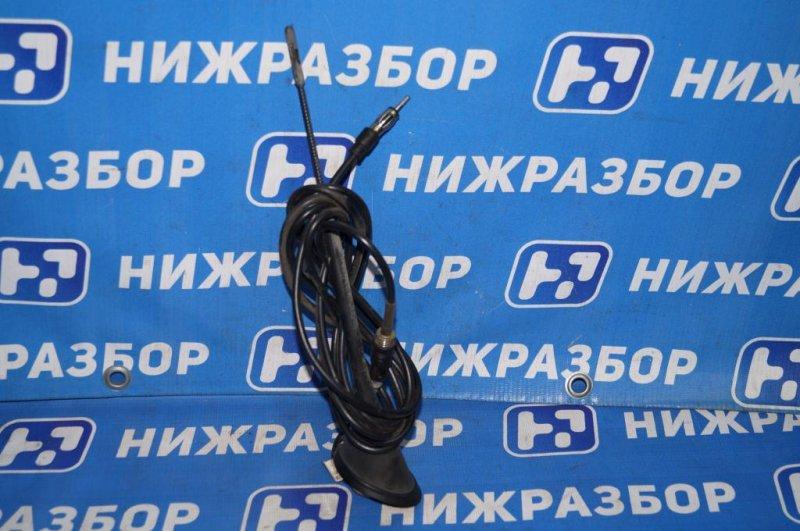 Антенна Lifan Breez 520 1.3 (LF479Q3) 2008 (б/у)