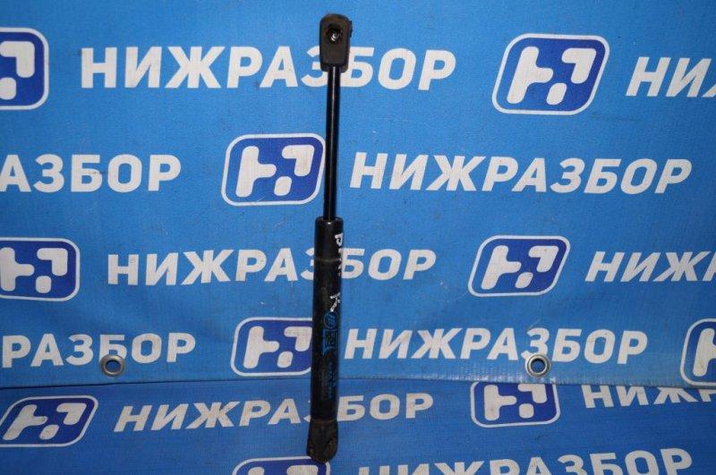 Амортизатор багажника Lifan Breez 520 1.3 (LF479Q3) 2008 (б/у)