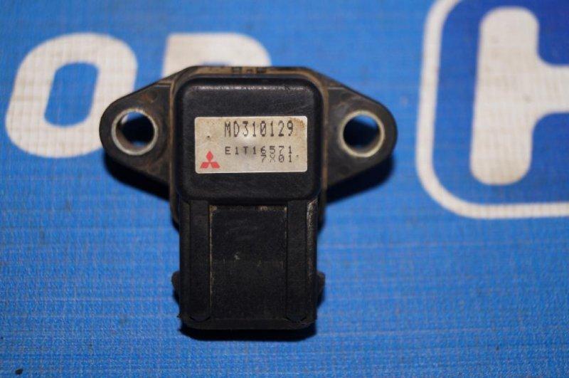 Датчик абсолютного давления Mitsubishi Carisma DA 1.8 GDI (4G93) 1998 (б/у)