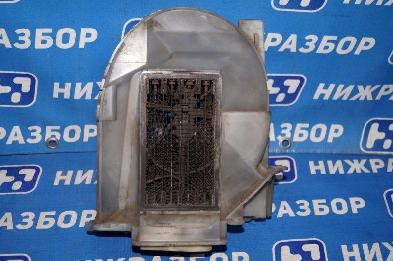 Ионизатор воздуха Mitsubishi Carisma DA 1.8 GDI (4G93) 1998 (б/у)