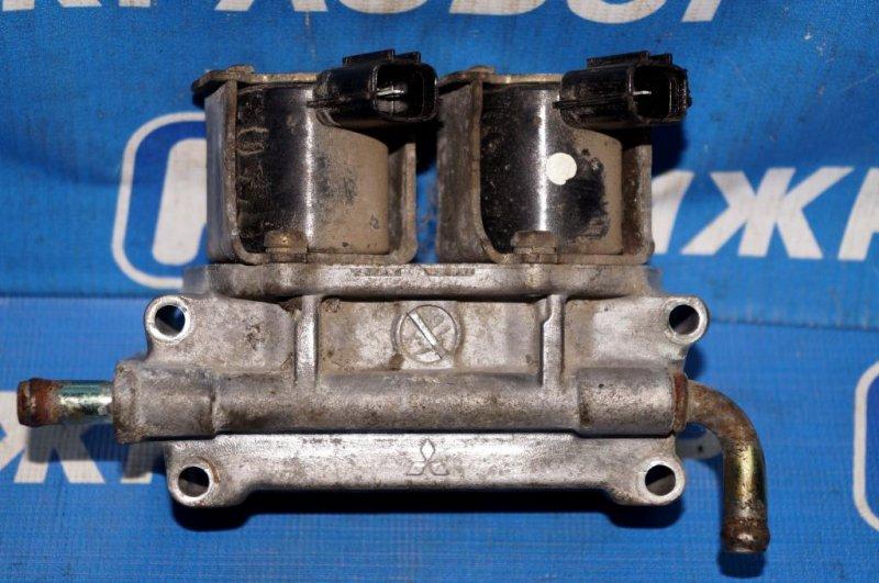 Клапан вакуумный Mitsubishi Carisma DA 1.8 GDI (4G93) 1998 (б/у)