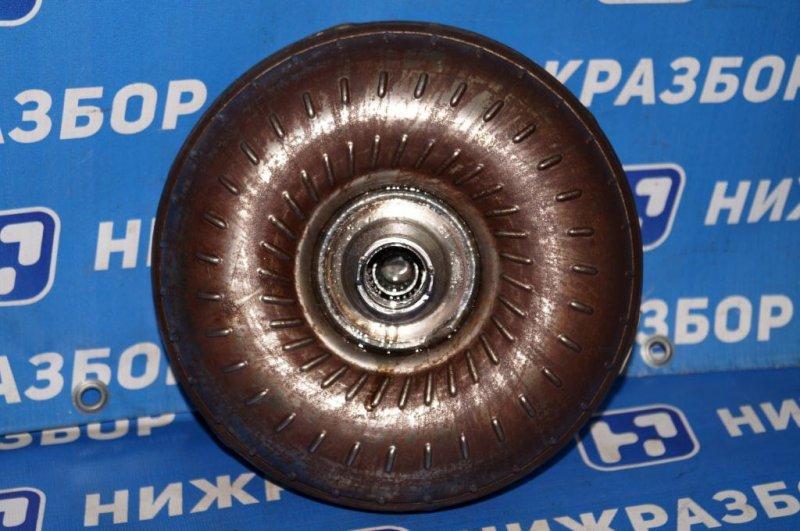 Гидротрансформатор (бублик) Lifan Solano 620 1.6L 2010 (б/у)