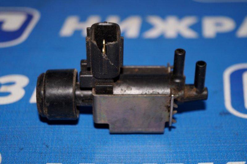 Клапан электромагнитный Honda Accord 9 2.4L 2013 (б/у)