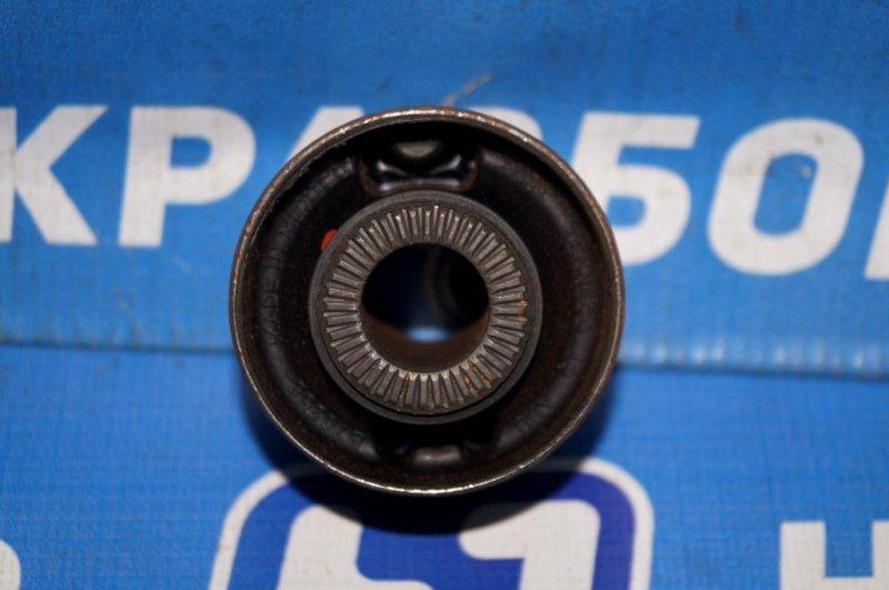 С/блок поворотного кулака Ford Explorer 2011 задний (б/у)