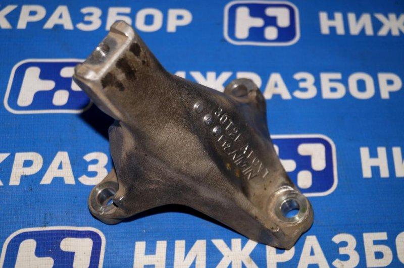 Кронштейн опоры двигателя Honda Accord 9 2.4L 2013 (б/у)