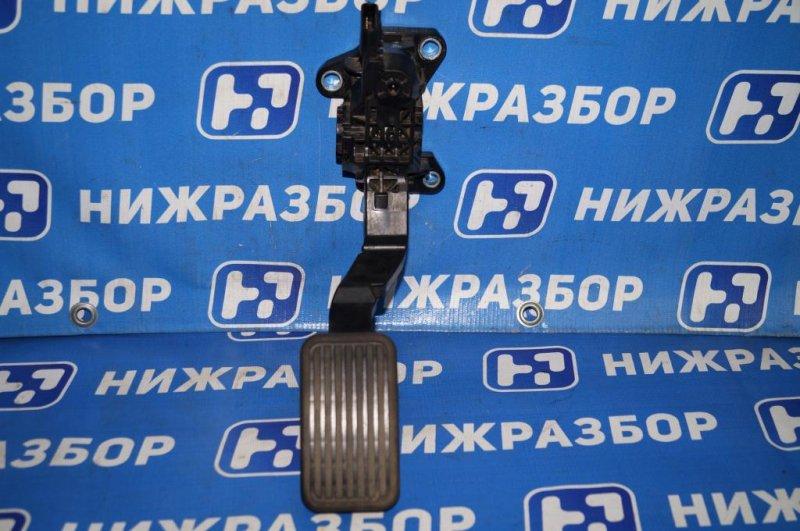 Педаль газа Honda Accord 9 2013 (б/у)