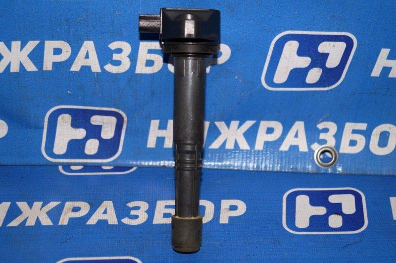 Катушка зажигания Honda Accord 9 2.4L 2013 (б/у)