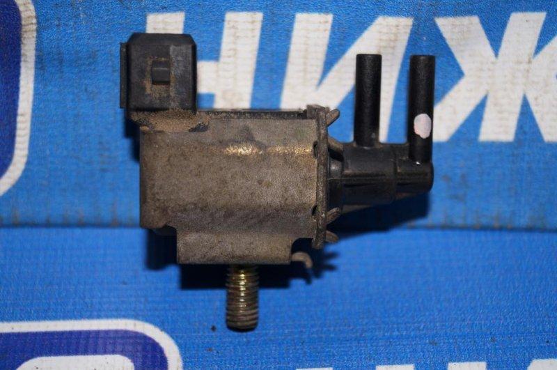 Клапан электромагнитный Mitsubishi Carisma DA 1.8 GDI (4G93) 1998 (б/у)