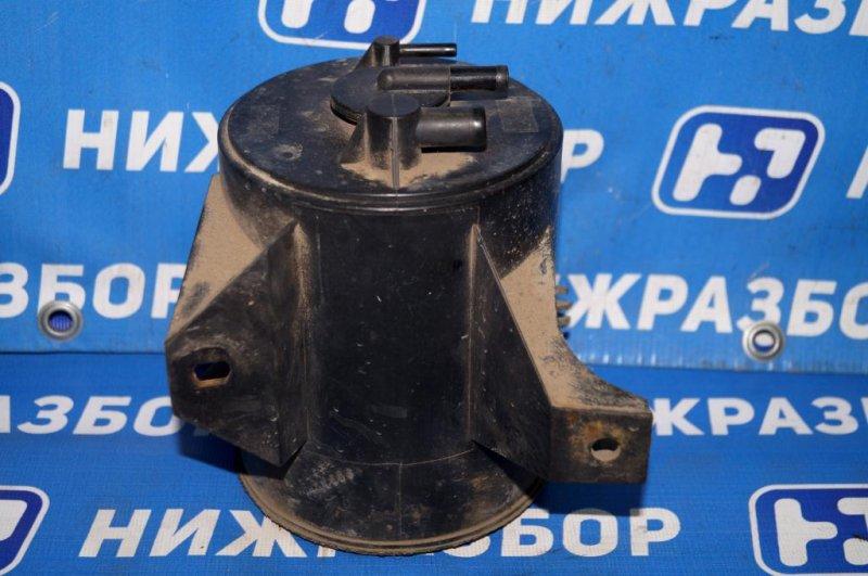 Абсорбер (фильтр угольный) Mitsubishi Carisma DA 1.8 GDI (4G93) 1998 (б/у)