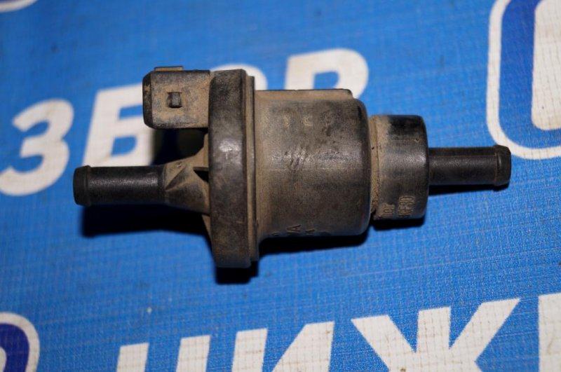 Клапан вентиляции топливного бака Kia Rio 1 DC 1.5 (A5D) 2003 (б/у)