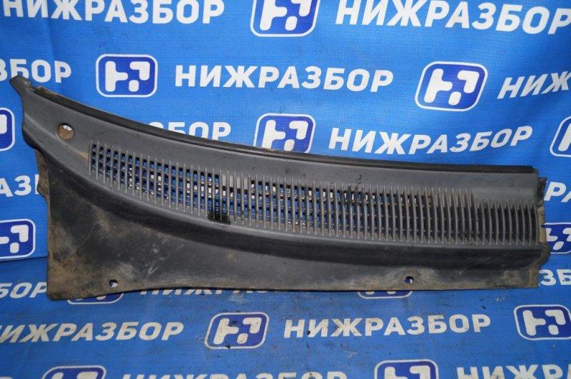 Жабо Kia Rio 1 DC 1.5 (A5D) 2003 (б/у)
