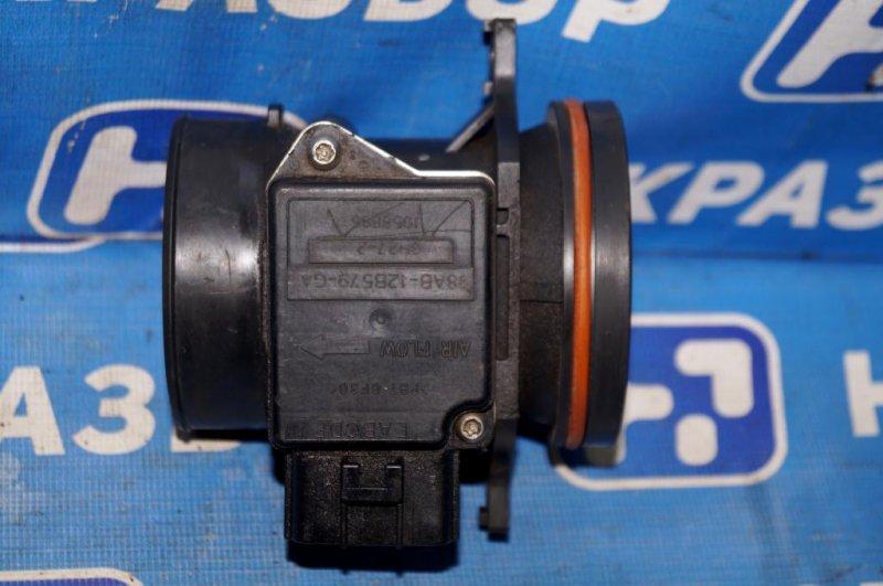 Дмрв Ford Focus 1 СЕДАН 2.0L ZETEC 2002 (б/у)