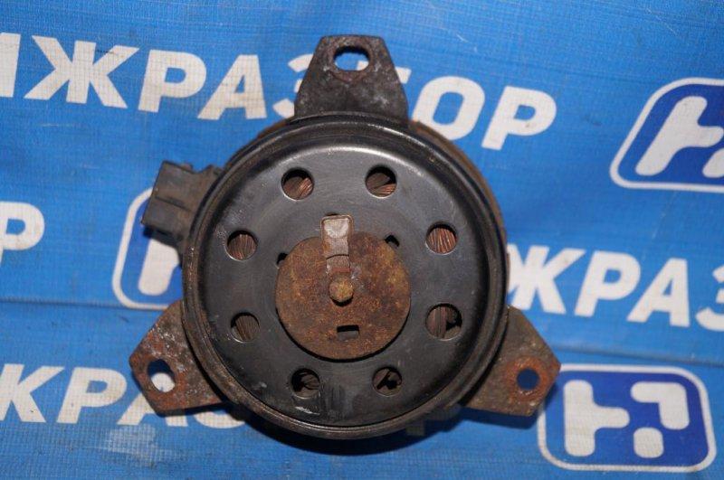 Моторчик вентилятора Ford Focus 1 СЕДАН 2.0L ZETEC 2002 (б/у)
