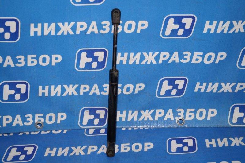 Амортизатор багажника Ford Focus 2 СЕДАН 1.6L (HXDB) 2006 (б/у)