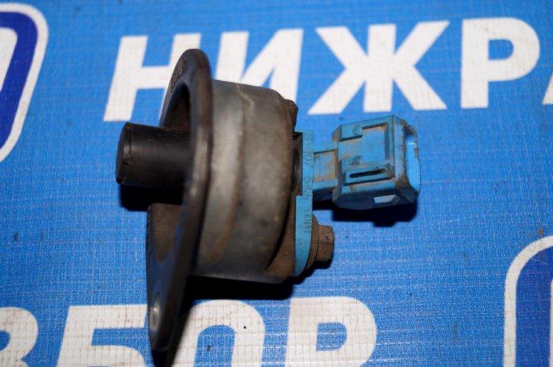Датчик положения коленвала Ford Focus 2 СЕДАН 1.6L (HXDB) 2006 (б/у)