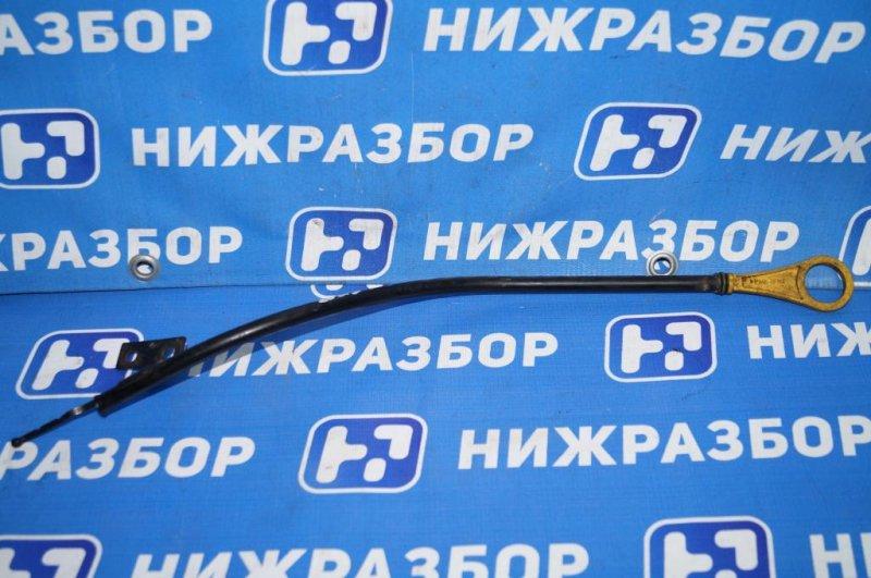Щуп масляный Ford Focus 2 СЕДАН 1.6L (HXDB) 2006 (б/у)