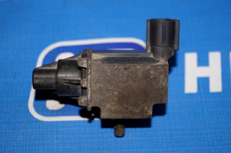 Клапан электромагнитный Kia Magentis 1 2.0L (G4JP) 2006 (б/у)