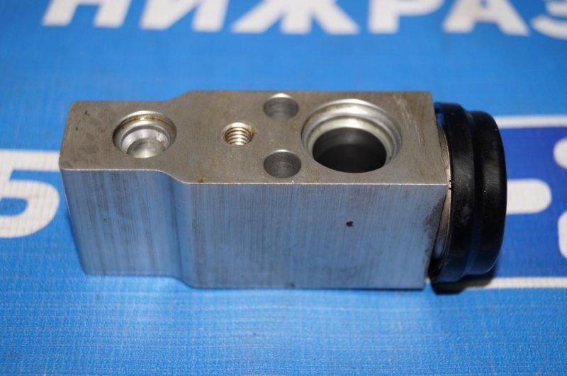 Клапан кондиционера Kia Magentis 1 2.0L (G4JP) 2006 (б/у)