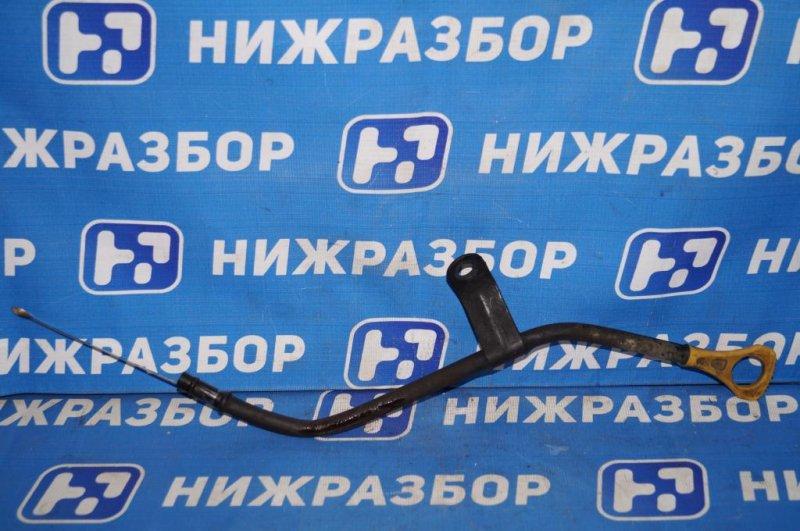 Щуп масляный Kia Magentis 1 2.0L (G4JP) 2006 (б/у)