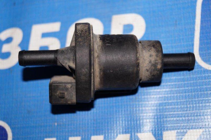 Клапан вентиляции топливного бака Hyundai Matrix 1.8L (G4GB) 2005 (б/у)