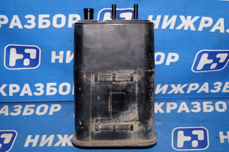 Абсорбер (фильтр угольный) Hyundai Matrix 1.8L (G4GB) 2005 (б/у)