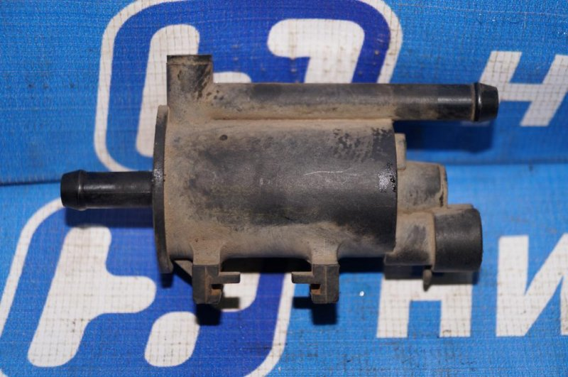 Клапан электромагнитный Lifan Breez 520 1.3 (LF479Q3) 2007 (б/у)