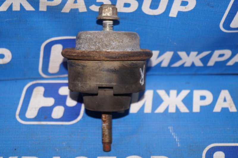 Опора двигателя Lifan Breez 520 1.3 (LF479Q3) 2007 правая (б/у)