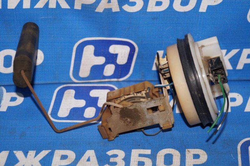 Датчик уровня топлива Lifan Breez 520 1.3 (LF479Q3) 2007 (б/у)
