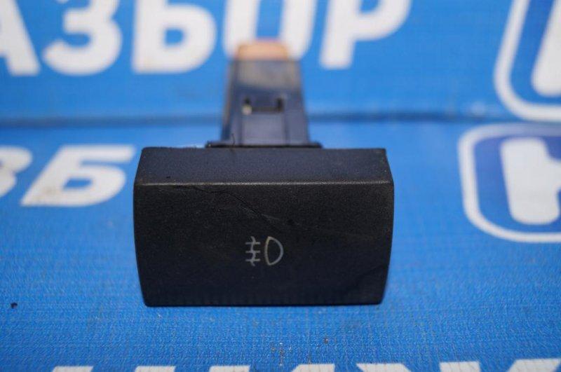 Кнопка противотуманки Lifan Breez 520 1.3 (LF479Q3) 2007 (б/у)