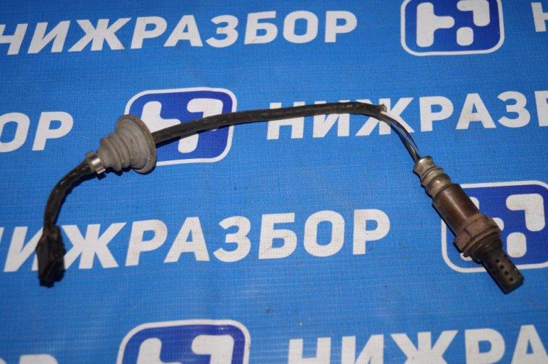 Датчик кислородный Mitsubishi Carisma DA 1.6 4G92 2001 (б/у)