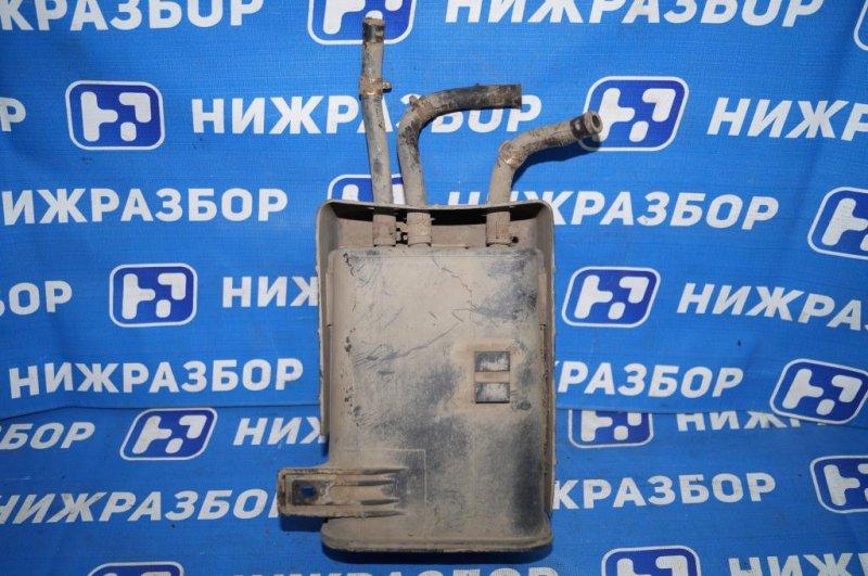Абсорбер (фильтр угольный) Chery Tiggo T11 2.4 (4G64S4M) 2005 (б/у)