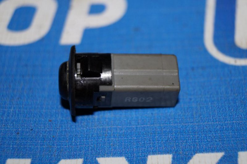 Датчик света Mazda 6 GG 2.0 LF 2004 (б/у)