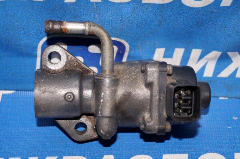 Клапан рециркуляции выхлопных газов Mazda 6 GG 2.0 LF 2004 (б/у)