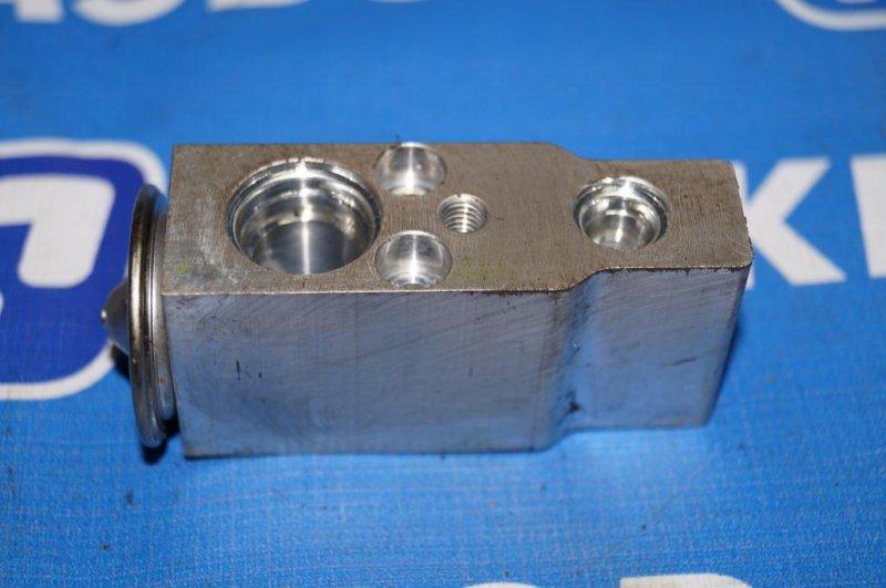 Клапан кондиционера Mazda 6 GG 2.0 LF 2004 (б/у)